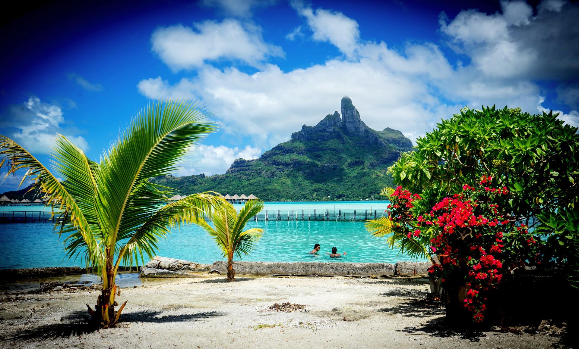 Tourisme en Outre-mer: La seconde rencontre nationale du tourisme en Outre-mer prévue le 25 septembre prochain