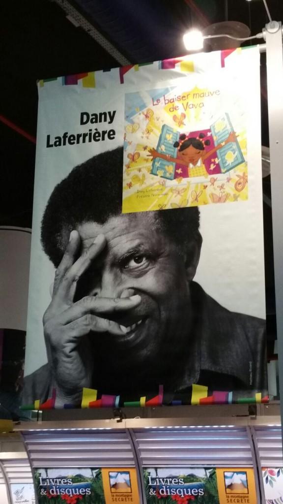 dany3