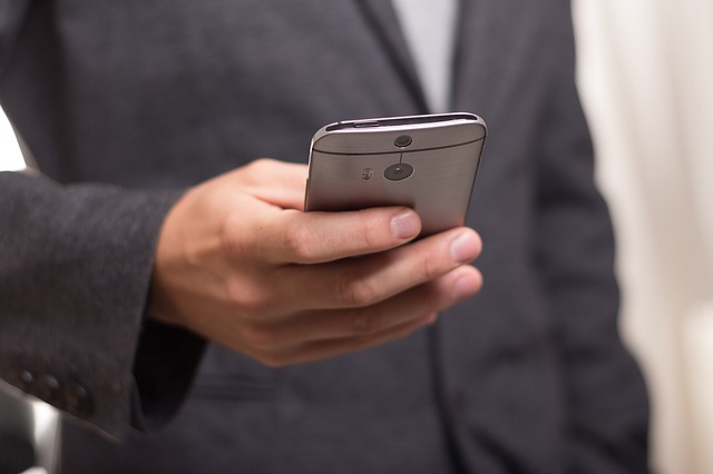 Téléphonie mobile :  Le roaming en Outre-mer est bel et bien enterré !