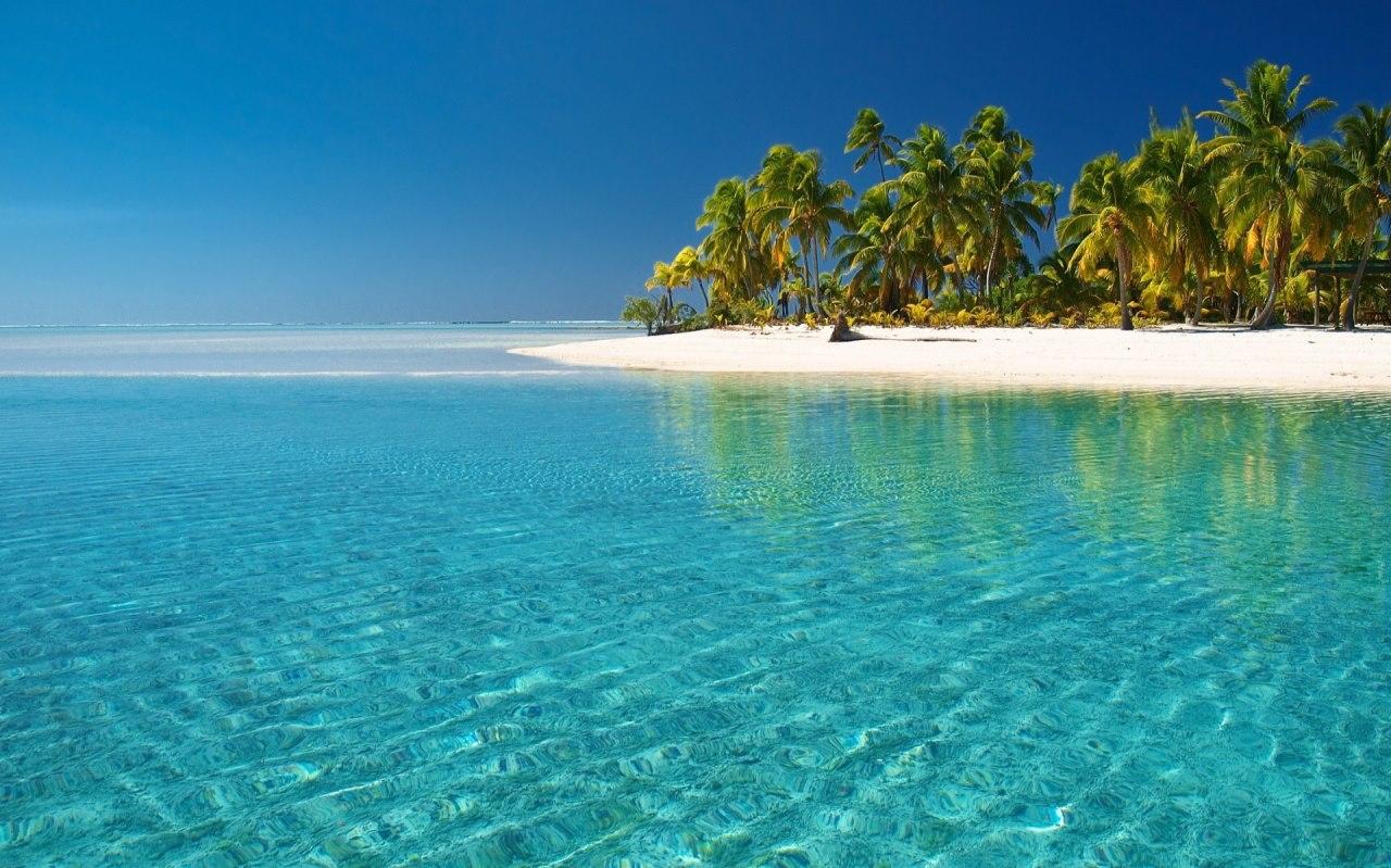 La Guadeloupe ©DR