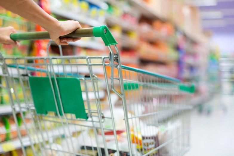 Si l'électricité, le transport et le logement ont baissé en 2015, le prix des produits alimentaires a augenté ©DR
