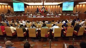 Les finances, source de préoccupation des collectivités uniques de Guyane et de Martinique