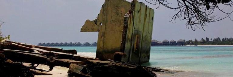 Les îles du Pacifique misent sur la technologie pour s'adapter au changement climatique