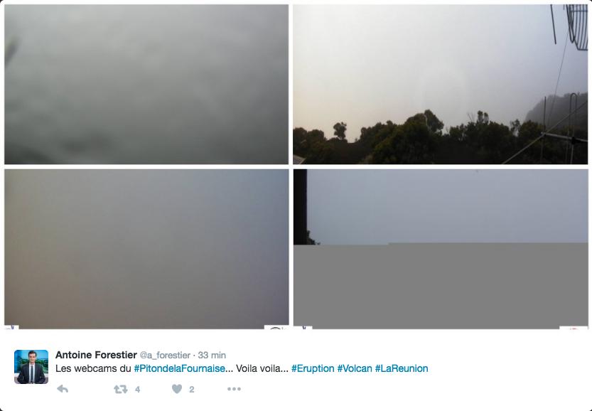 Capture d'écran 2016-05-26 à 08.02.19