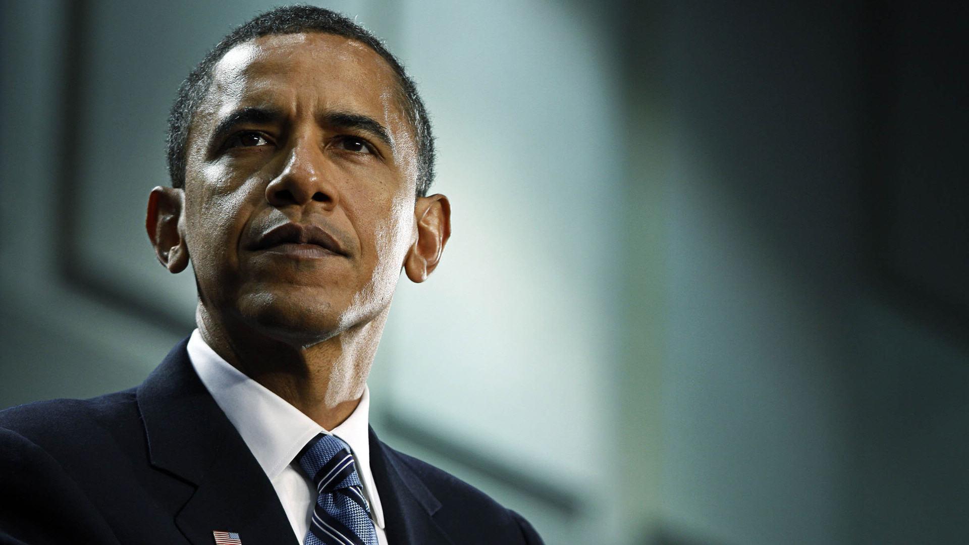 Barack Obama veut créer la plus vaste aire marine protégée au monde aux îles Hawaii