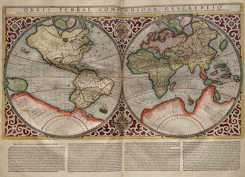 Mercator_World_Map 1587