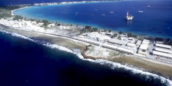 mururoa-atoll-base-militaire