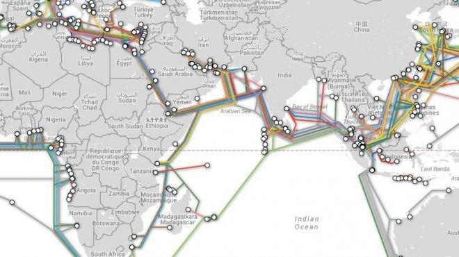 carte_cables_internet_ocean_indien