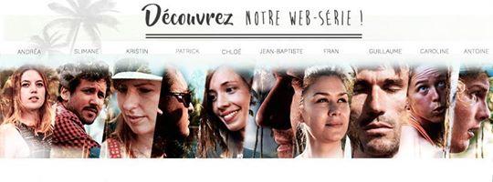 Tourisme en Outre-mer : L'IRT mise sur le tourisme d'expérience en lançant une web-série
