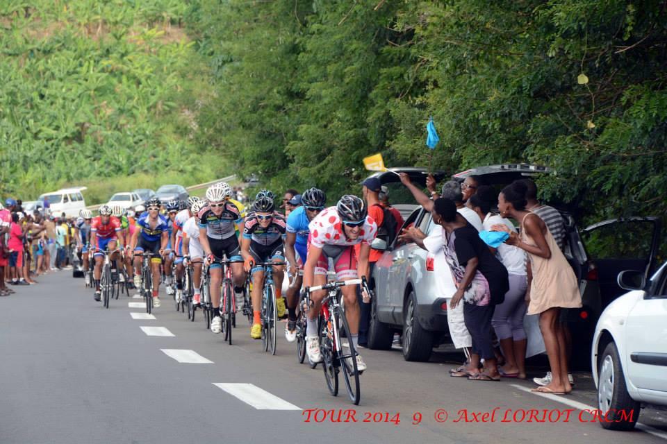 tourcycliste 2014