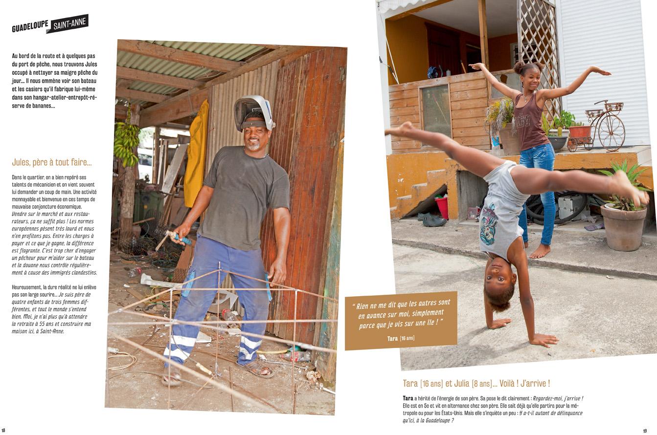 Livre_FA_OM_Guadeloupe-7