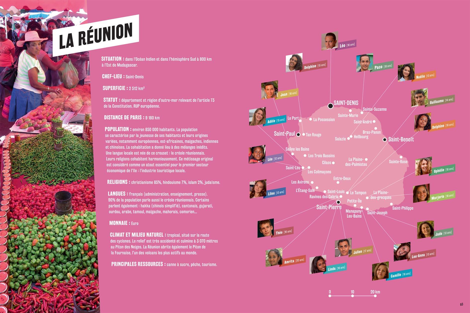 Livre_FA_OM_La-Reunion-1