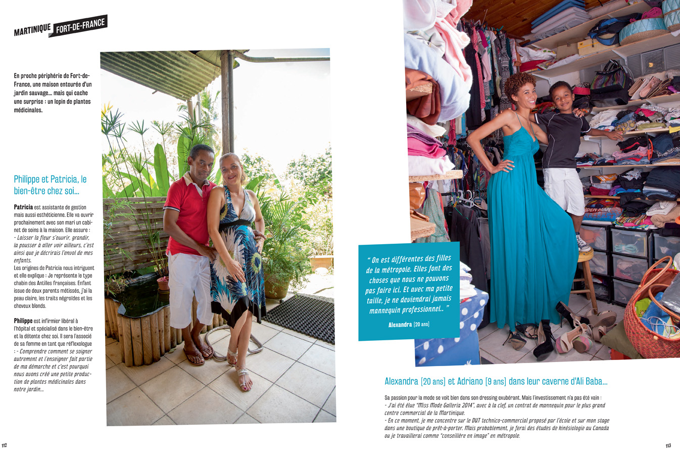 Livre_FA_OM_Martinique-4