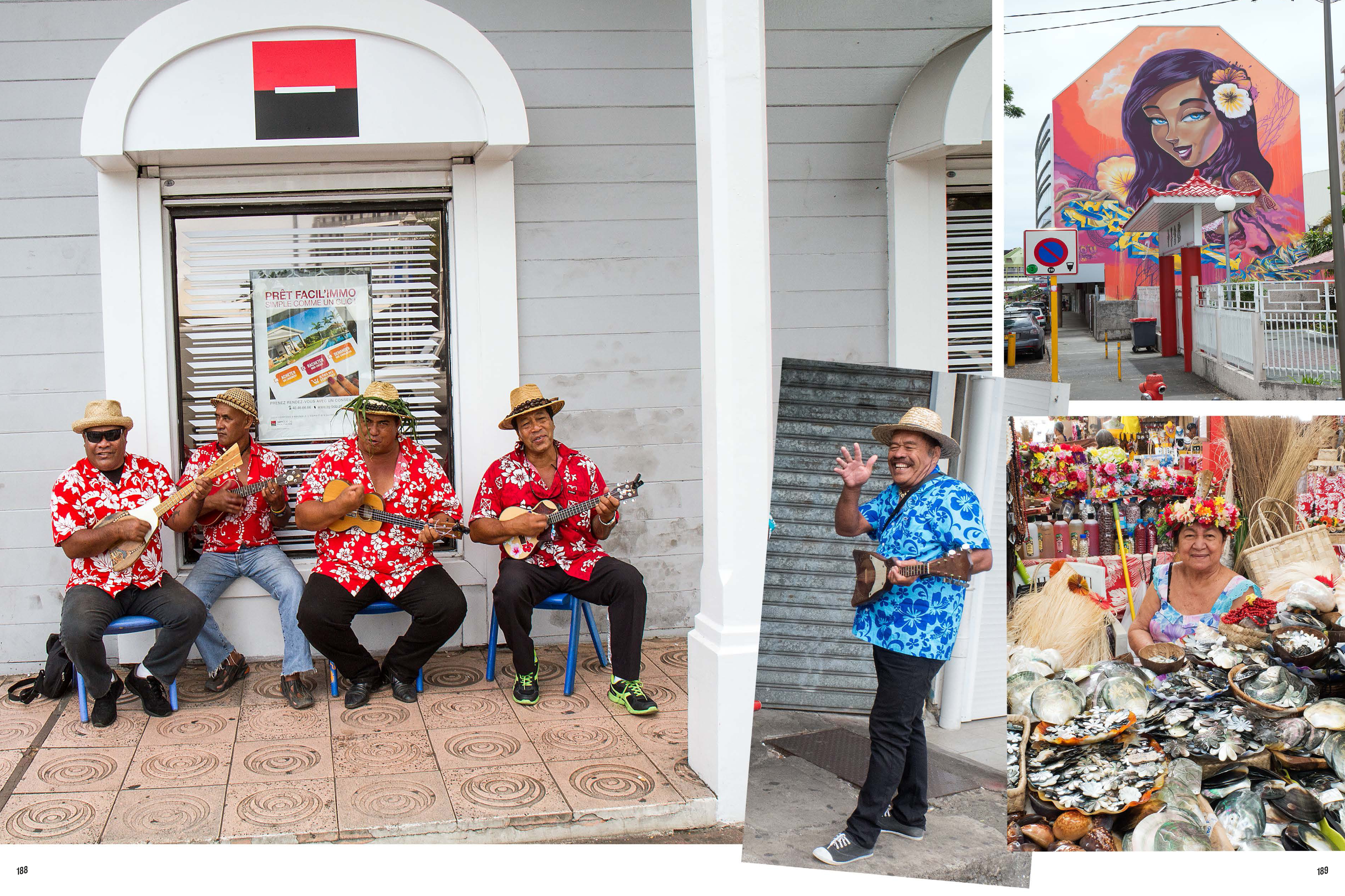 Livre_FA_OM_Polynesie-3