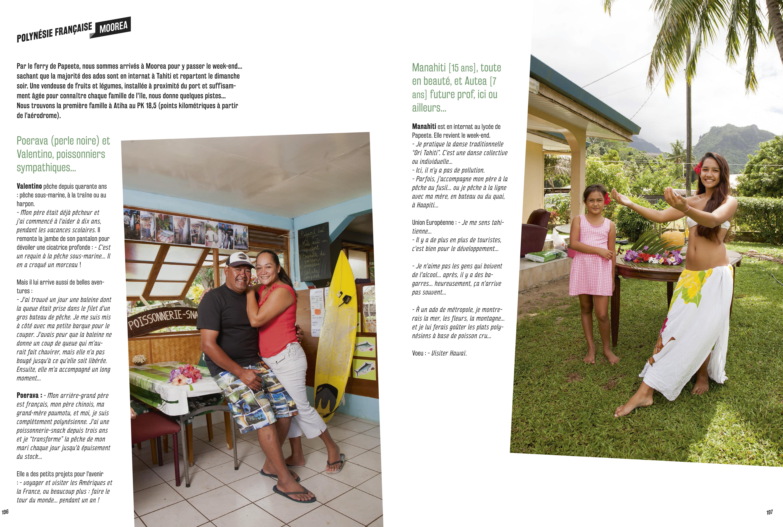 Livre_FA_OM_Polynesie-7