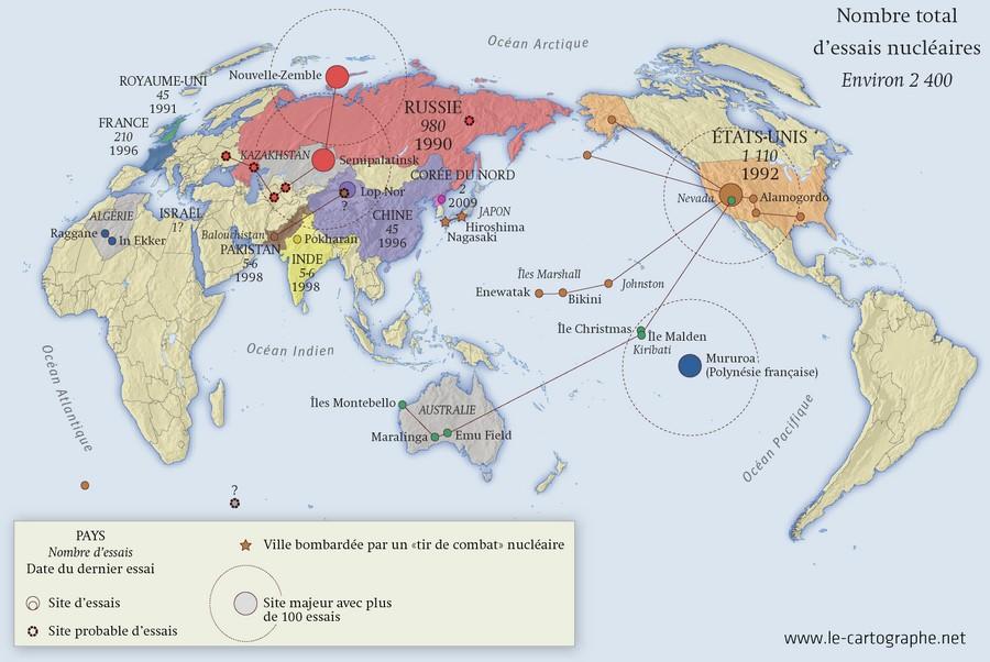 Monde_essais_nucléaires