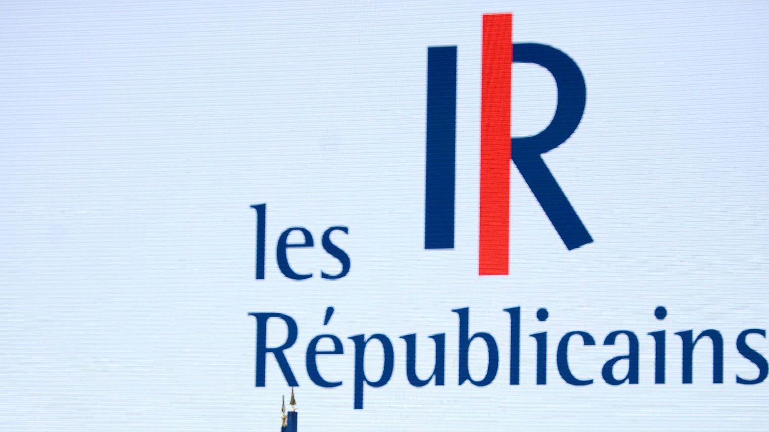 Les parrainages des parlementaires ultramarins des candidats Alain Juppé, François Fillon et Hervé Mariton