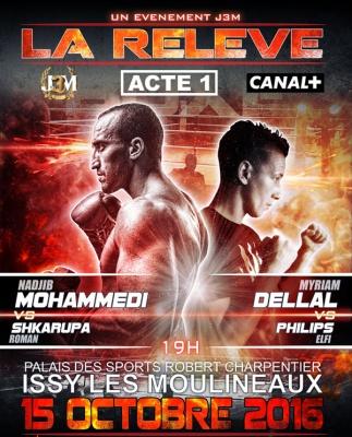 221261-boxe-la-releve-acte-1-debarque-a-issy-les-moulineaux-8