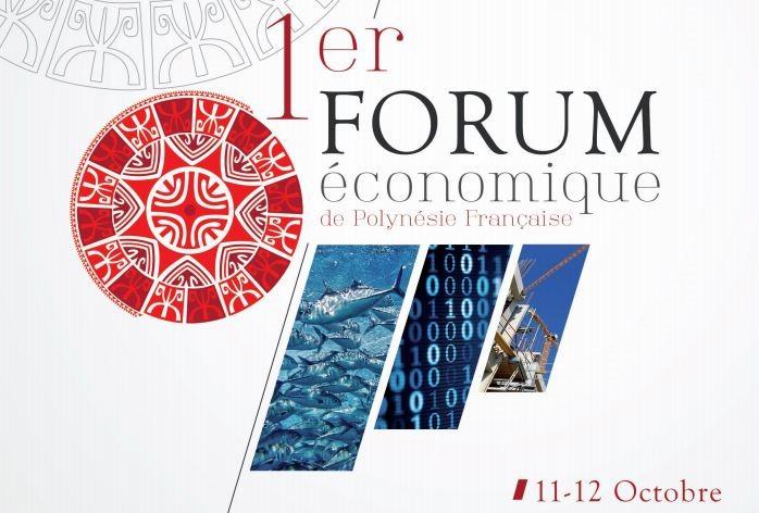 Polynésie française: Trois jours pour parler Economie