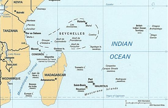 31604628carte-ocean-indien-png