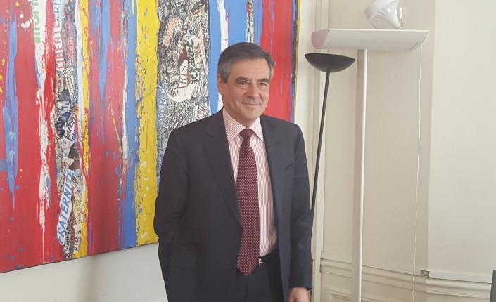 FrançoisFillon2