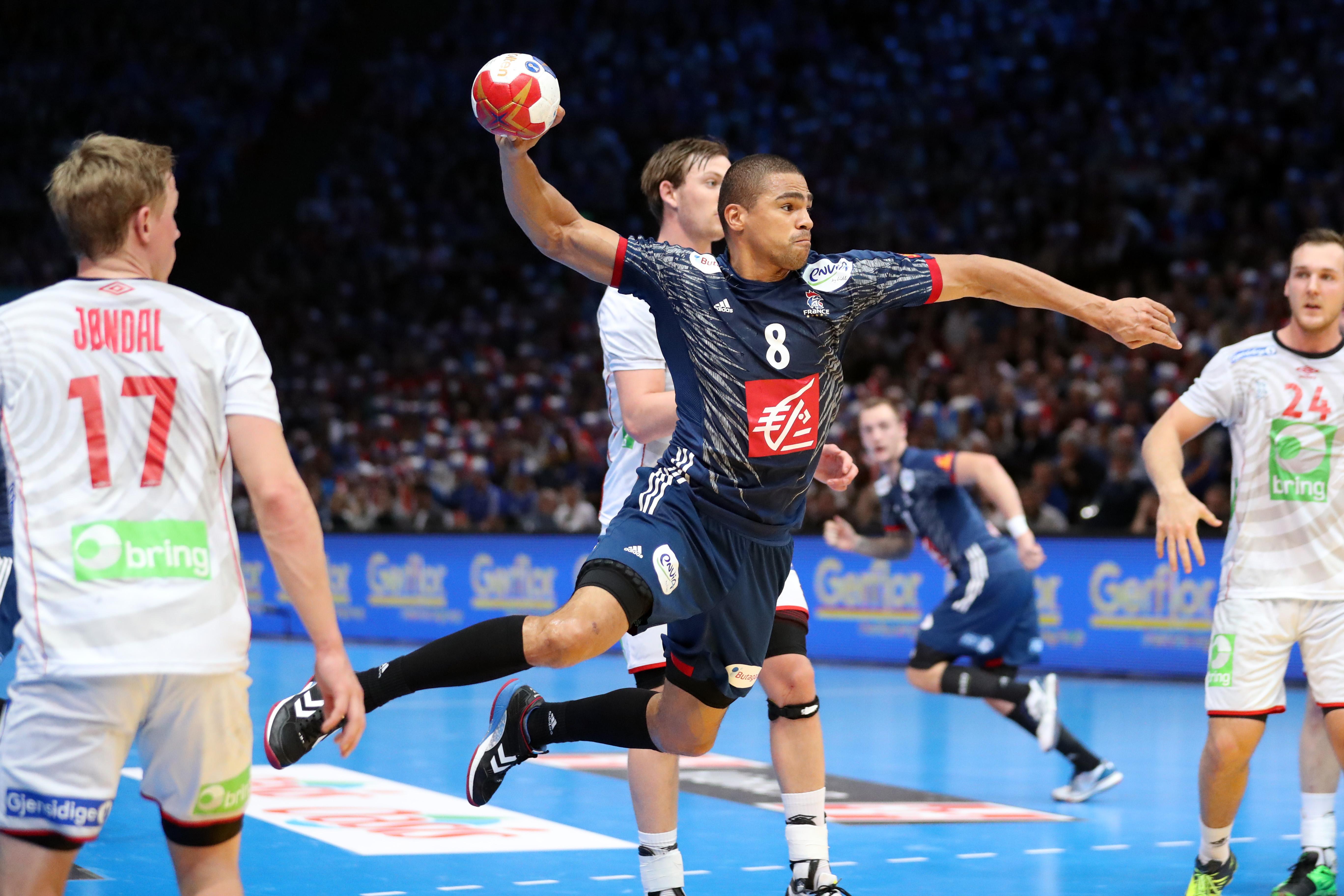 handball world cup