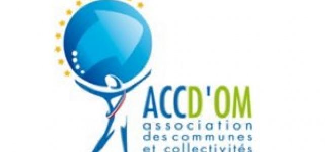 26ème Congrès de l'ACCD'OM: Le Congrès se déroulera en Guadeloupe sur le thème de l'évolution des générations et des sociétés ultramarines