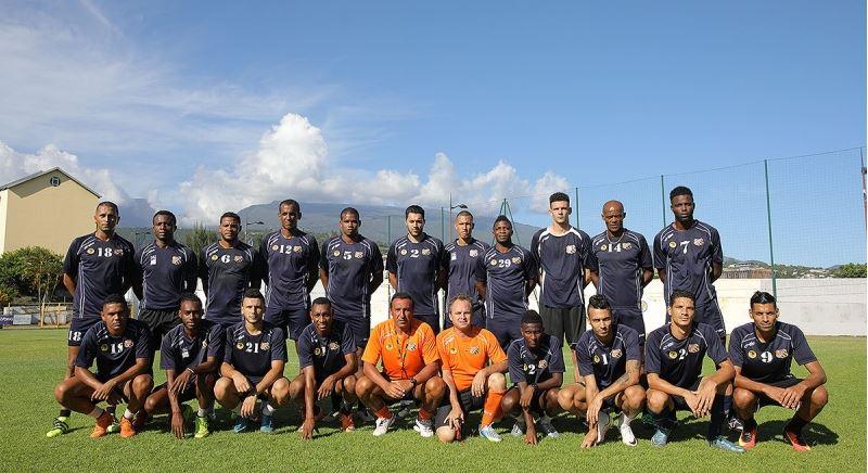 ©Imaz Press Réunion