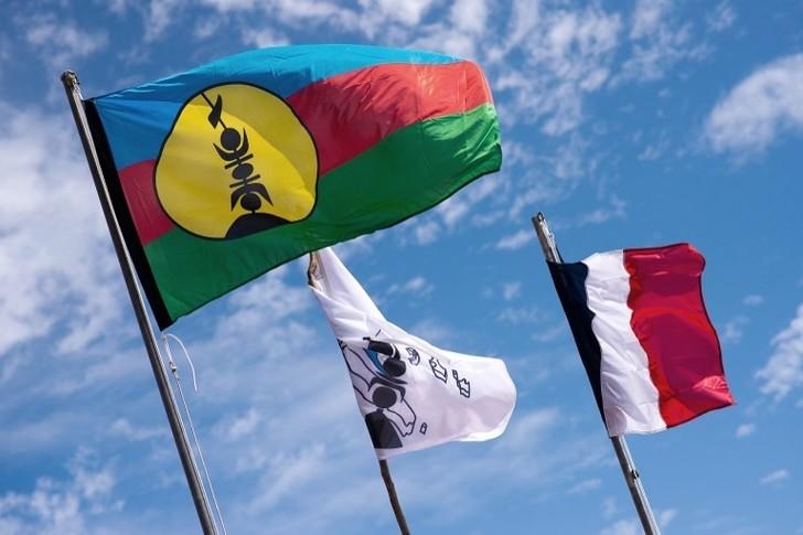 Référendum en Nouvelle-Calédonie: Publication de la liste électorale provisoire pour le référendum
