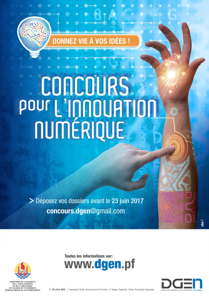 Annonce-Concours-Innovation-RVB-724x1024