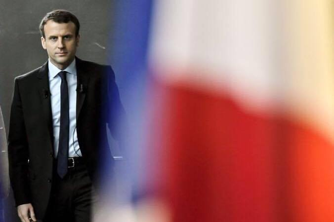Présidentielle 2017 dans les Outre-mer : l'indispensable concordance des temps