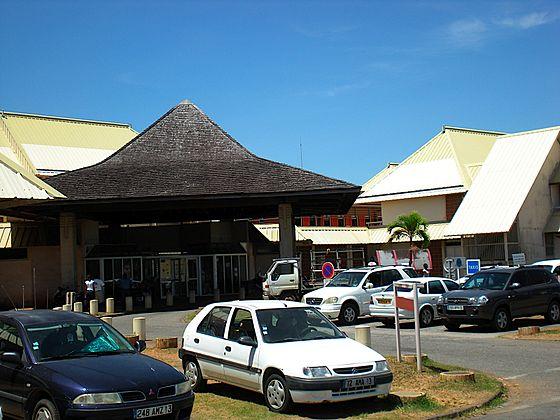 Covid-19: Le Gouvernement annonce un renforcement des capacités sanitaires en Guyane