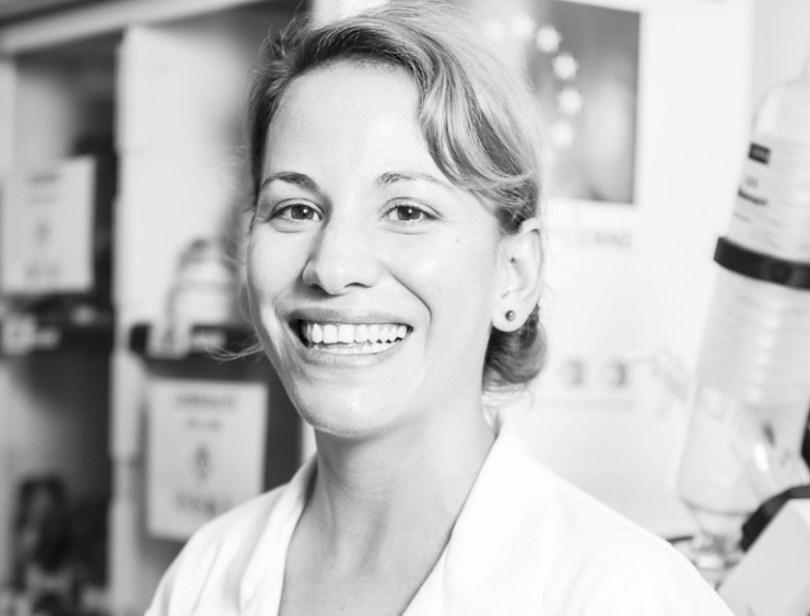 Innovation en Outre-mer: Torskal, la start-up réunionnaise qui veut innover le traitement contre le cancer