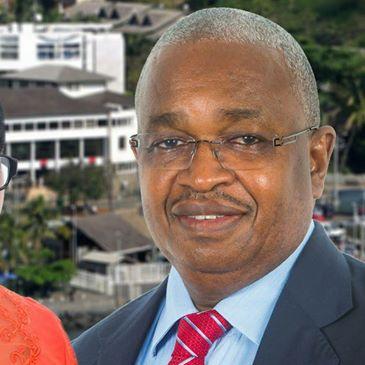 Mayotte : Le député (LR) Mansour Kamardine alerte sur la situation critique du département