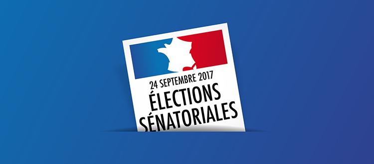 Sénatoriales 2017: A Mayotte, Thani Mohamed Soihili réélu, Abdallah Hassani fait son entrée au Palais du Luxembourg