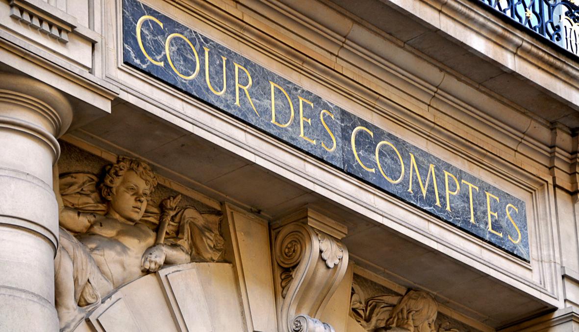 Mayotte : La Cour des Comptes épingle le «supplément familial» de salaires des fonctionnaires