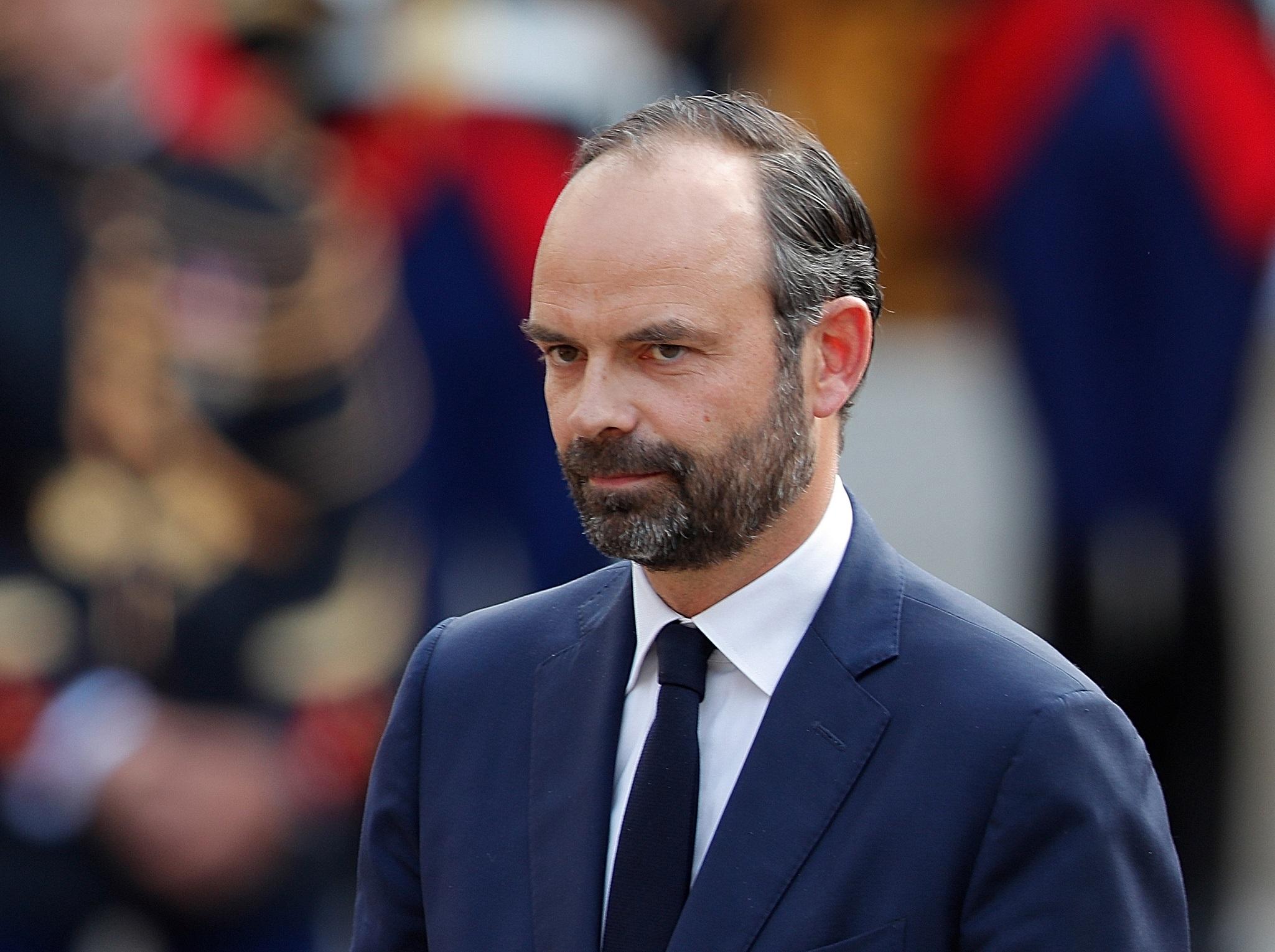 Saint-Martin: Le gouvernement confirme son aide de 62 millions d'euros à la Collectivité