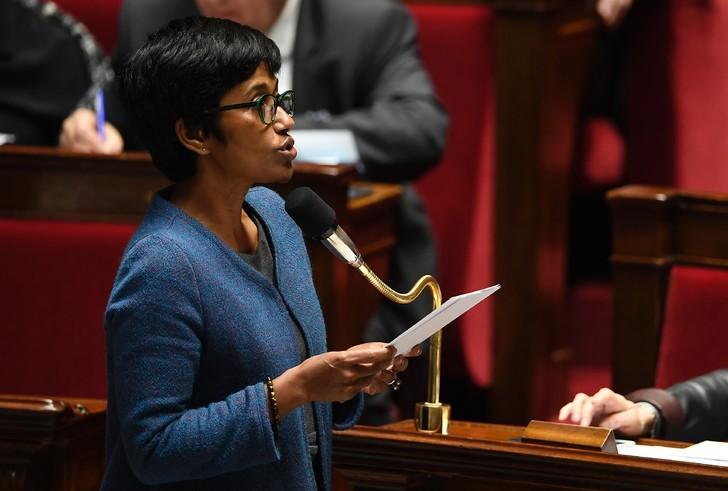 Adaptation du droit Outre-mer : Vers la suppression de l'amendement Virapoullé ?