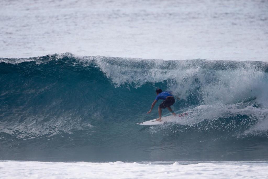 © Planète Surf