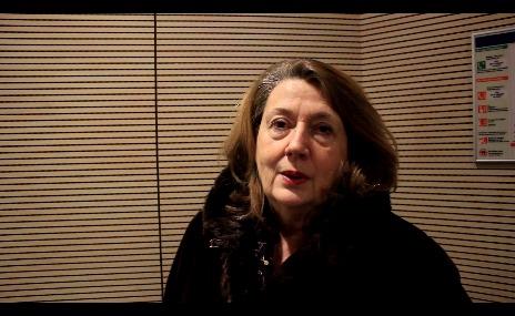 [Vidéo] Bettina Laville : « Nous sommes fer de lance en matière de politique de vulnérabilité par rapport au changement climatique »