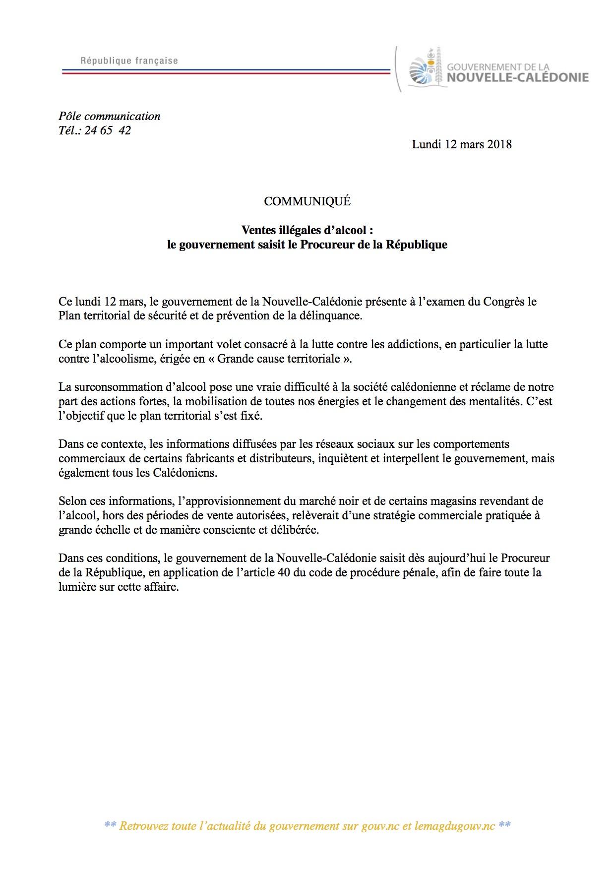 2018-03-12CP-vente-illégale-d27alcool-2