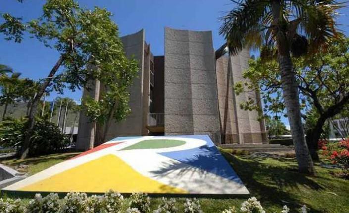 Assises des Outre-mer: Le Conseil Départemental de La Réunion propose la création d'une cellule opérationnelle de coopération de l'Océan indien