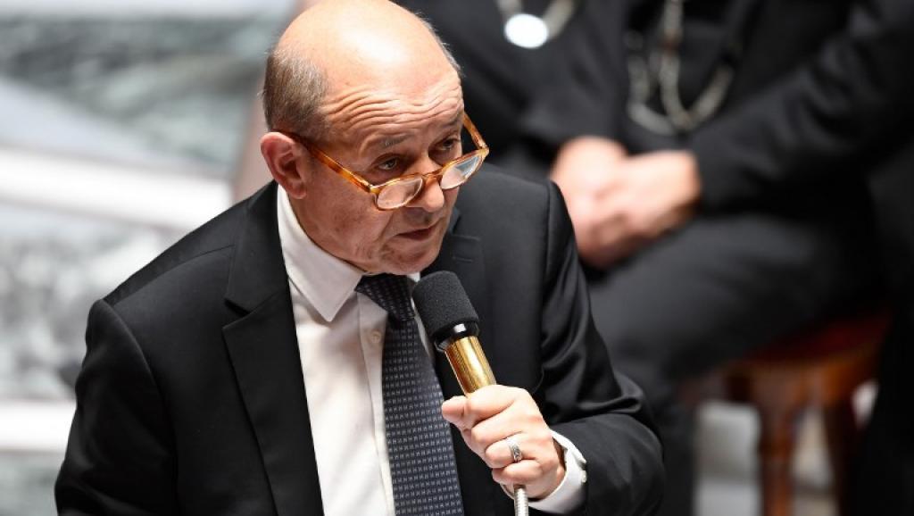 En désaccord avec Moroni, Paris a suspendu ses visas aux Comoriens