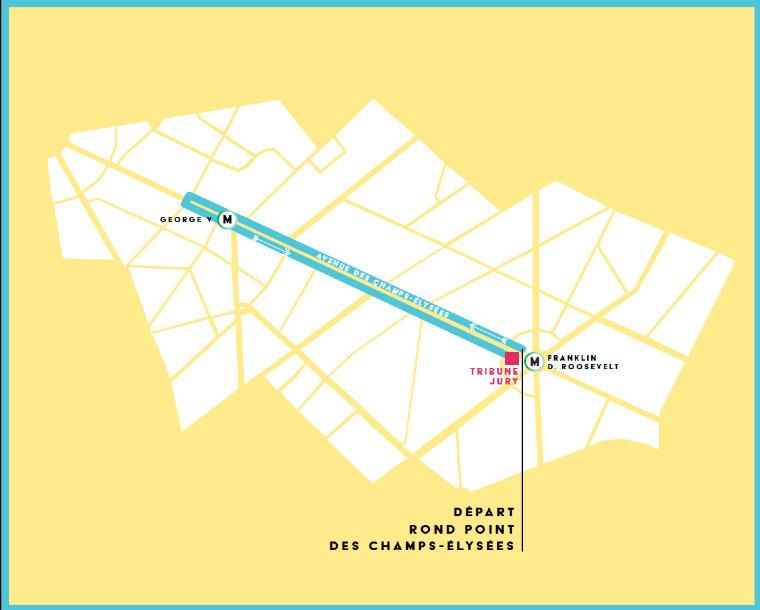 366753-carnaval-tropical-de-paris-2018-sur-les-champs-elysees