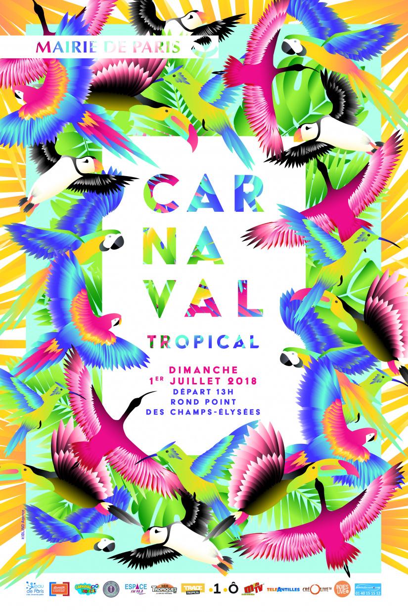 366765-carnaval-tropical-de-paris-2018-sur-les-champs-elysees-5
