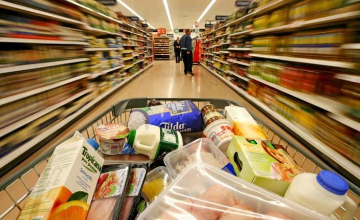 Les prix en Nouvelle-Calédonie 33% plus élevés que dans l'Hexagone