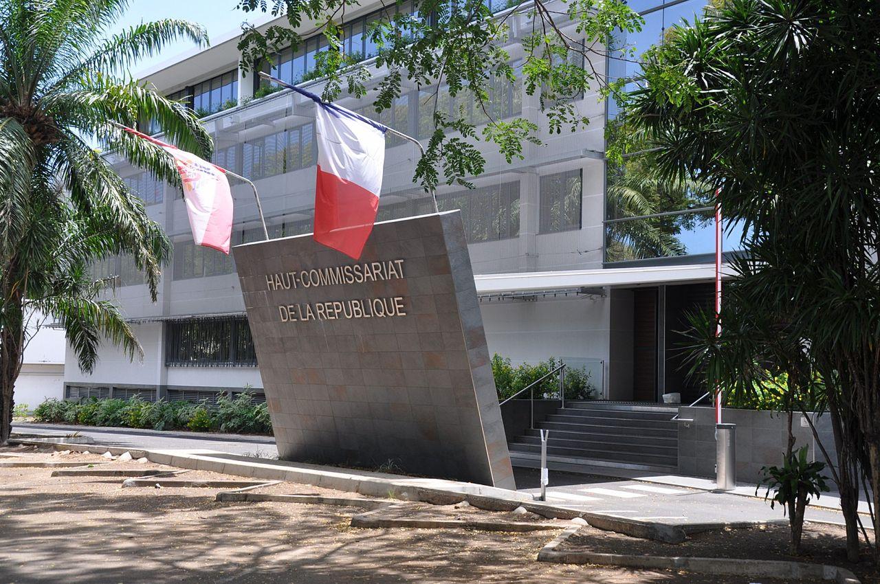 La Polynésie est désormais éligible au « fonds pour le développement de la vie associative »