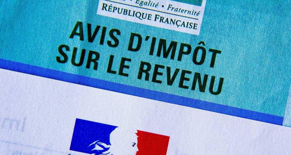Outre-mer: Le Gouvernement envisage une réduction de l'abattement fiscal dans les départements d'Outre-mer