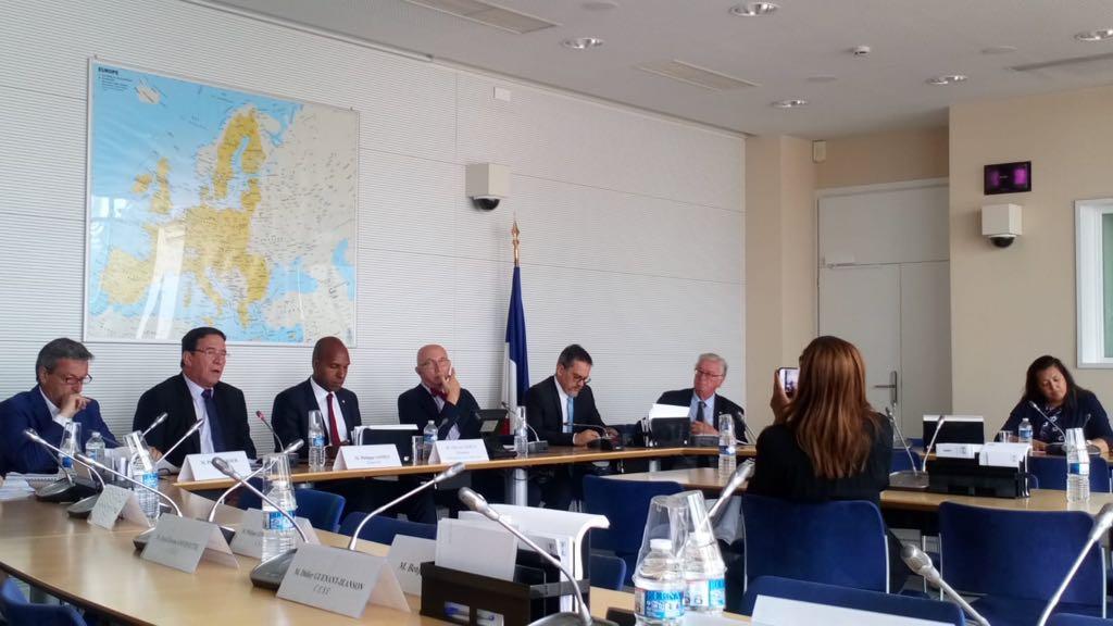 Défiscalisation pour les Outre-mer: Un rapport parlementaire propose des corrections
