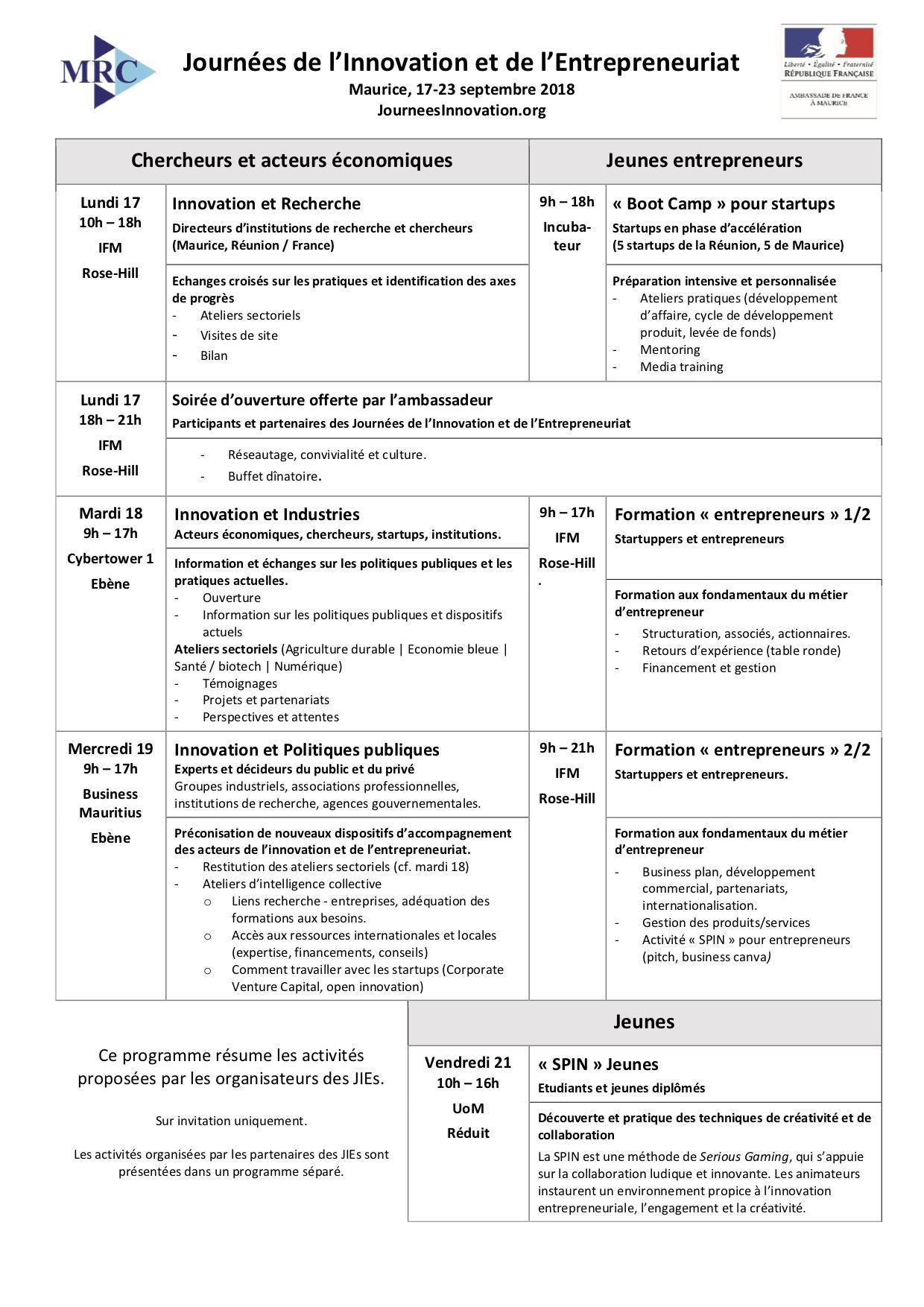 JIE - Programme general - copie